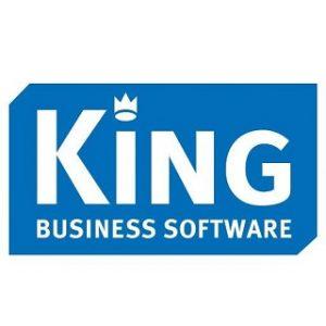 Vertaalbureau Engels | Portfolio | King