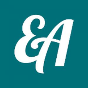 Vertaalbureau Engels | Portfolio | EA