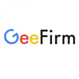 Vertaalbureau Engels | Portfolio | GeeFirm