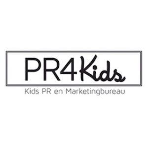 Vertaalbureau Engels | Portfolio | PR4Kids