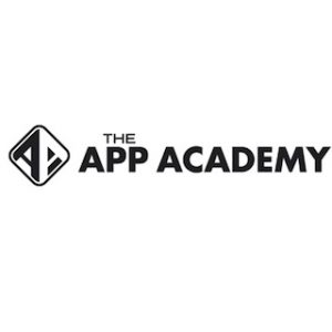 Vertaalbureau Engels | Portfolio | The App Academy