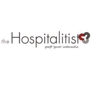 Vertaalbureau Engels | Portfolio | The Hospitalitist