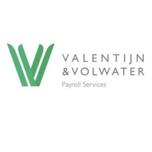 Vertaalbureau Engels | Portfolio | Valentijn & Volwater