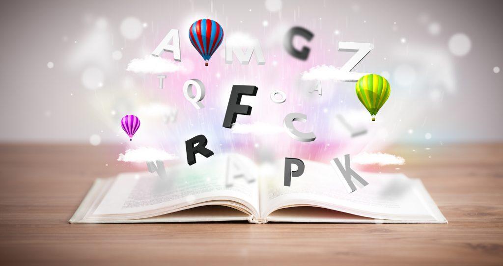 Vertaalspecialisaties - vertaalbureau Engels